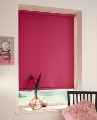 roller_blinds_pink