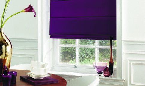 LL_Roman_carnival_purple_1