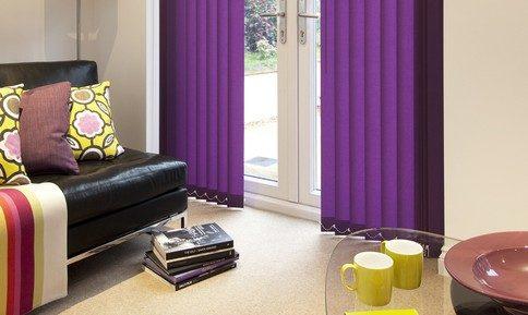 LL_Vertical_carnival_purple_2