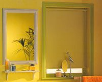roller_blinds_yellow