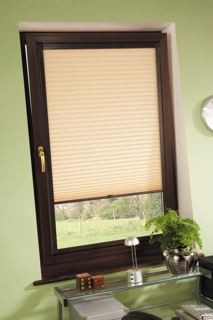 LL_Pleated_PF Brown_3
