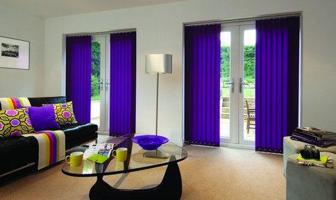 LL_Vertical_carnival_purple_1